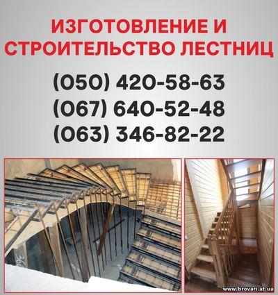 Строительство доска объявлений беспла объявление красноярск сосновоборск железногорск разместить